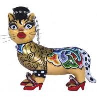 Toms Drag Cat Figure BONNIE S-20