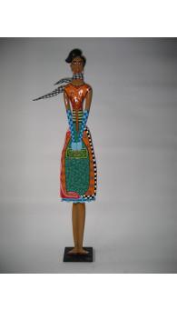 Toms Drag SOPHIA Sculpture-20