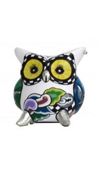 Toms Drag BERTA OWL S-20