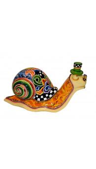 Toms Drag Snail ANTON L-20