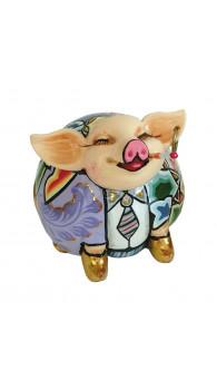 Toms Drag Pig PATRICK-20