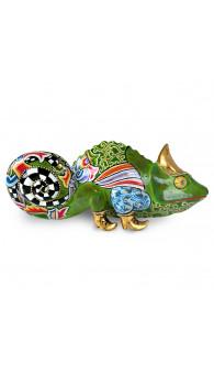 Toms Drag Chameleon Figure CAMILLA-20