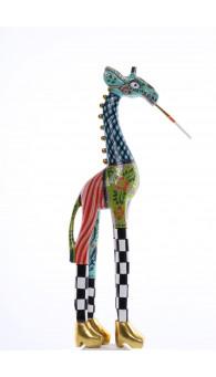 Toms Drag OLIVIA Figure Giraffe 51cm-20