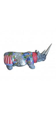 Toms Drag Rhino FERNANDO XL-20