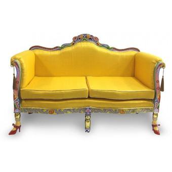 Toms Drag VERSAILLES Sofa-20
