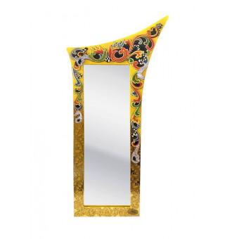 Toms Drag VERSAILLES Mirror-20