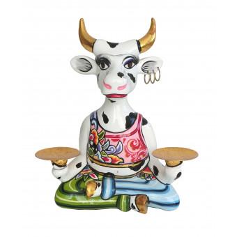 Toms Drag Cow Figure MUNI L-20