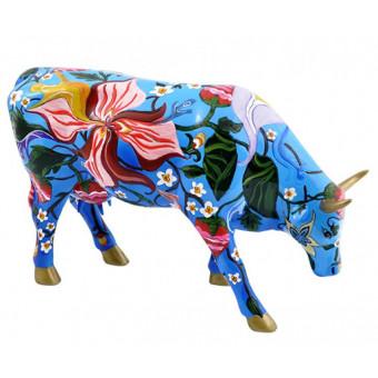 Cow Parade COW Birtha-20