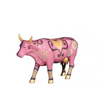 Cow Parade NEW DELHI Cow-20