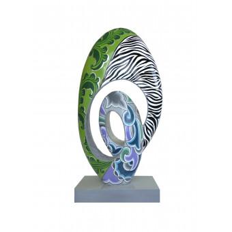 Toms Drag Sculpture ETERNITY-20