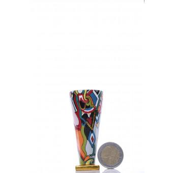 Toms Drag DRAG Vase XS-20
