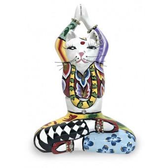 Toms Drag Yoga Cat SWAMI S-20