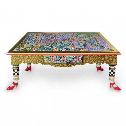 Toms Drag Sofa Table VERSAILLES-20