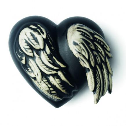 DenzHerz CHONS Porcelain heart-20
