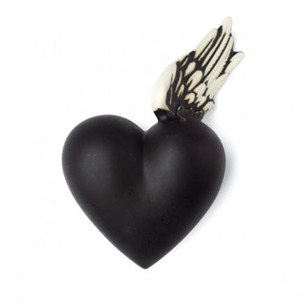 DenzHerz SCHU Porcelain heart-20