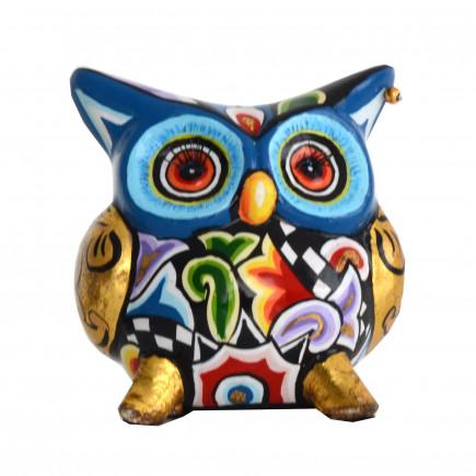 Toms Drag HERTA OWL S-20