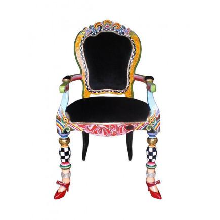 Toms Drag VERSAILLES Chair-20