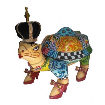 Toms Drag Chest-Turtle GEORGINA XXL-20