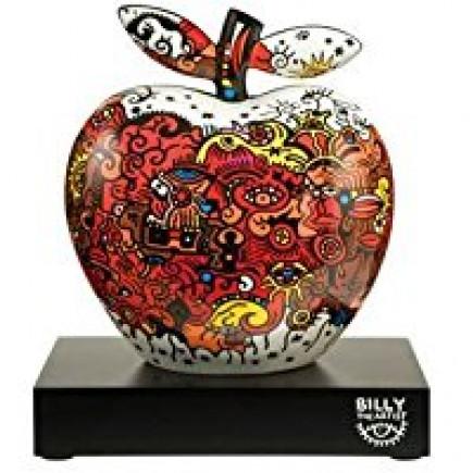 Billy the artist Figure Celebration Sunrise 28cm-20
