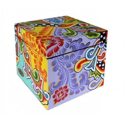 Toms Drag BOX Square-20