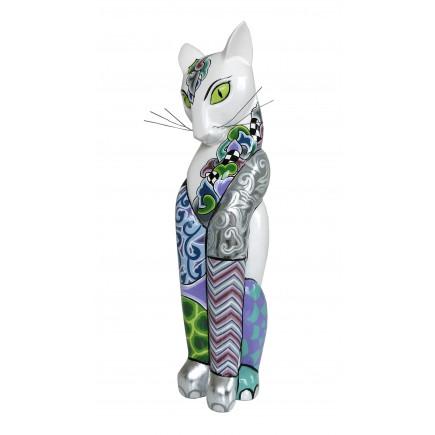 Toms Drag GUARDIAN Cat M-20