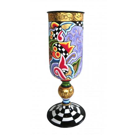 Toms Drag DRAG Vase M-20