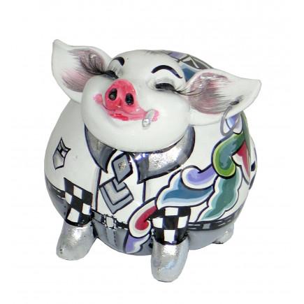 Toms Drag Pig HENDRIK-20