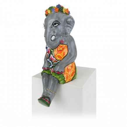 Toms Drag Elephant MELLY-20
