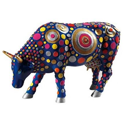 Cow Parade COW Cowpernicus-20