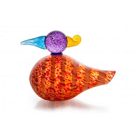 Borowski Glass Art Object DAGGI-20