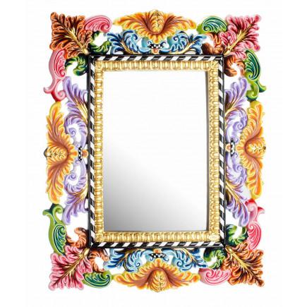 Toms Drag BAROQUE Mirror-20
