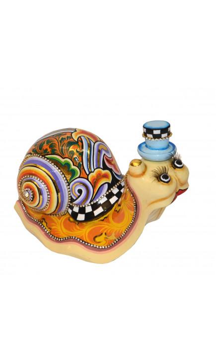 Toms Drag Snail ANTON S-20