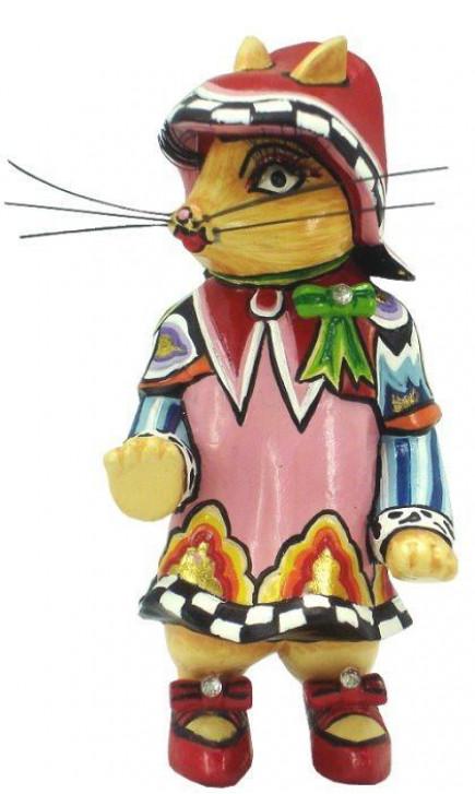 Toms Drag Mouse figure LITTLE ELISE-20