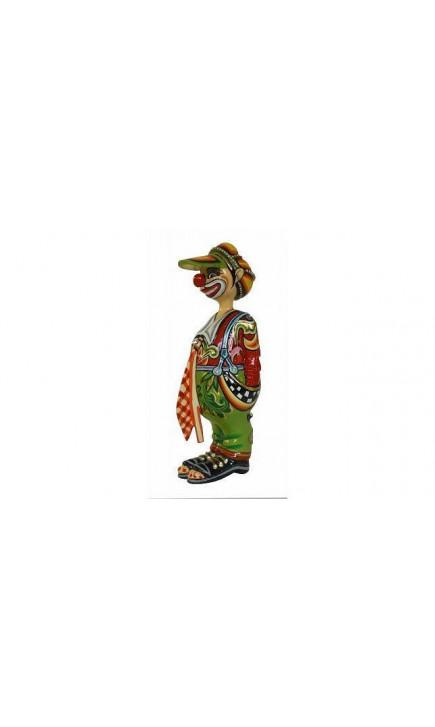 Toms Drag Clown Figure UGO S-20
