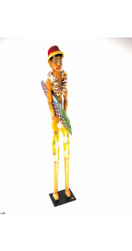 Toms Drag DANNY Sculpture-20