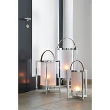 FARO / Lantern,  H.60cm