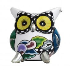 BERTA OWL S