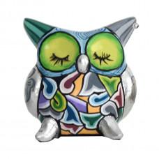 META OWL S