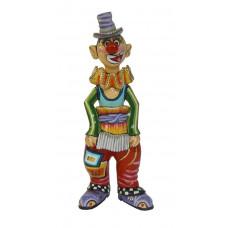 Clown Figure UDINO S