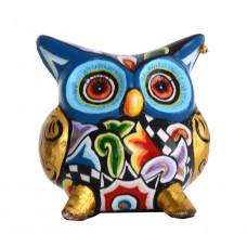 HERTA OWL S
