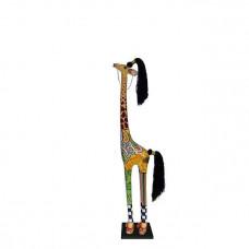 Giraffe Figure CARMEN S