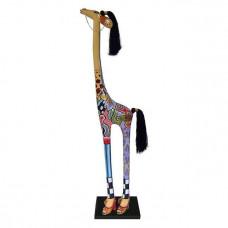 CARMEN L Giraffe