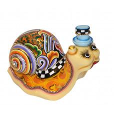 Snail ANTON S