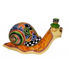 Snail ANTON L