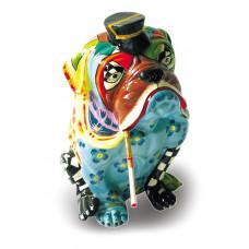 Dog Figure MADAME