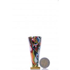 DRAG Vase XS