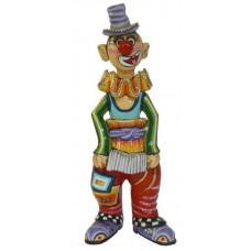 Clown Figure UDINO