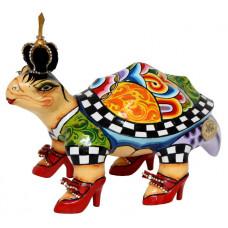 Turtle Figure GERDA L