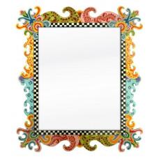 FONTAINEBLEAU Mirror