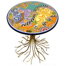 Round Table MALAGA